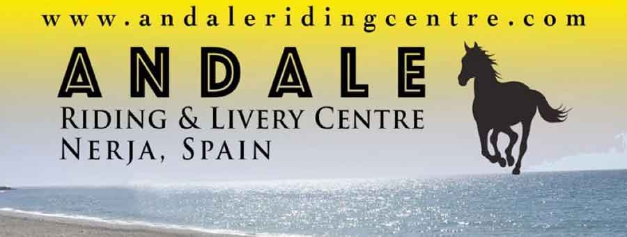 Andale Riding Centre