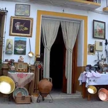 Almachar-Ajoblanco-antiques2