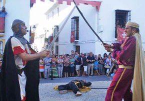 Events-in-Malaga-East