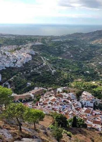 Frigiliana-and-fields