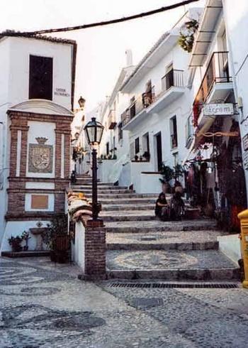 Frigiliana-street-3