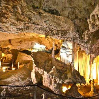 nerja-caves-slider