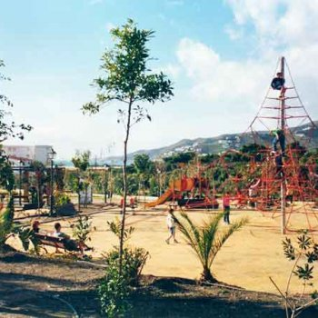 nerja-play-area